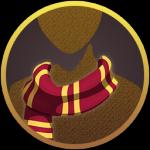 avatar Dcfortin