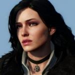 avatar maelle-92