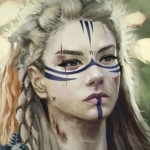 avatar Elyandra