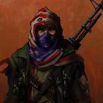 avatar Makubei