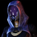 avatar Nalaa_x3