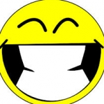 avatar mimi fourmi