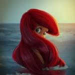 avatar FannyP