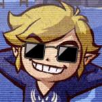 avatar mathieukassovikzm