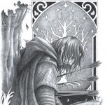avatar Ser A-res