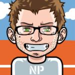 avatar Stowka