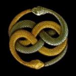 avatar tommyvercetti
