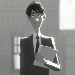 avatar Mister J