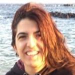 avatar Perhael