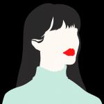 avatar HopeWorldGirl