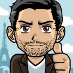 avatar g4llic4