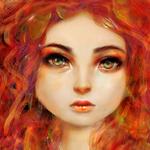 avatar Eith