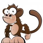 avatar Bonobo