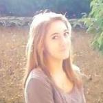 avatar Dorine