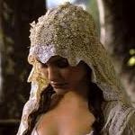 avatar Daenerys37