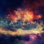 avatar DreamLoVe