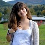 avatar Laure