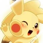 avatar Pomme