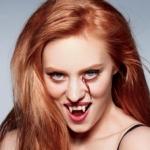 avatar JessicaCompton