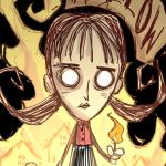 avatar ozsmoz