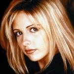 avatar Aurélien Cornu