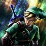 avatar Zelda