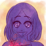avatar Elodie Yuki