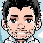 avatar Pszo