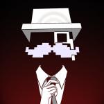 avatar Hurlamfrost