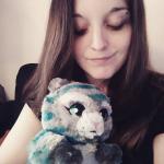 avatar Leilan