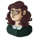 Vanilhez avatar