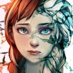 NaiiOou avatar