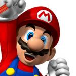 avatar Rakiel