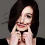 avatar Eden92