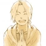 avatar Minatsuki