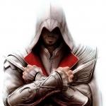 avatar jeanp75