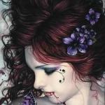 avatar Nanaelle68