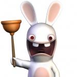 avatar Janodu74