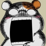 avatar Molly LaPuce