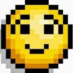 avatar sc4rs