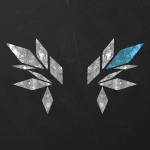 avatar Emaze