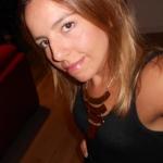 avatar lilouzinha33