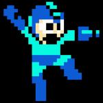 avatar chevreuil33
