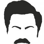 avatar SodomEat