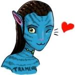 avatar Trameur