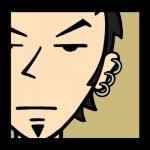 avatar Trent