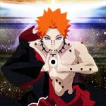 avatar Sink-soul