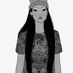 avatar Flavie Aiyana
