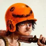 avatar Cyprine