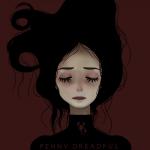 avatar Erisa